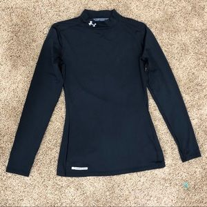 Women's Under Armour Cold Gear Thermal